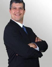 Dr. Rafael Mejicano