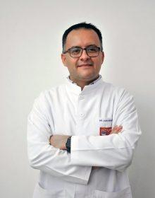 Dr. Luis Grisolia | Implantes Dentales y Restauraciones