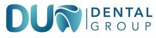 Duo Dental Group   clinica dental en guatemala